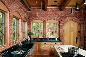 brick ceiling old brick original interior thin brick wall kitchen brick ceiling tiles