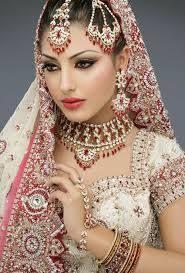 bridal makeup google search