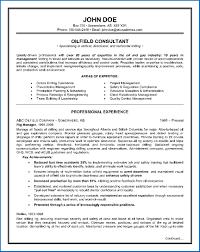 Canadian Resume Template Cv Resume In Canada Chronological Resume Template 2424 Canadian 15