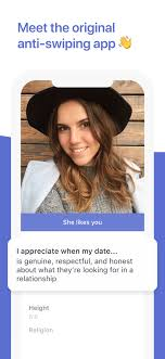It can be especially hard when, according to an analysis done by the dating application coffee meets bagel, you attend an institution home to the most attractive girls and the pickiest guys —boston college. Coffee Meets Bagel Dating App Overview Apple App Store Us