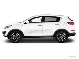 kia sportage 2016 white. 2016 kia sportage exterior photos white t