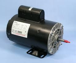 mtraos 187563 tt505 spa pump motor 56fr 2 spd 12a 230v us motors or Emerson R63mwena 4727 Model at R63mwena 4727 Spa Motor Wiring Diagram