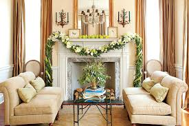 Christmas And Holiday Home Decorating Ideas  Southern LivingSouthern Home Decorating