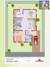 attractive vastu shastra home plan hindu house lovely as per
