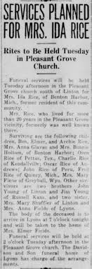 Clipping from Linton Daily Citizen - Newspapers.com