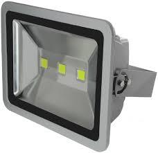 Outdoor Flood Lights Led Enchanting LED Outdoor Flood Lamp LED Flood Light LED Floodlight LED