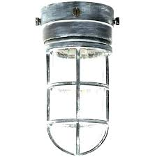 outdoor ceiling light motion sensor octagonal flush mount ceiling light motion sensor outdoor ceiling light outdoor