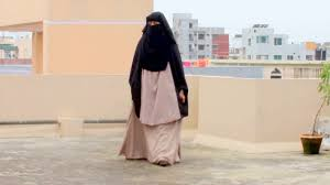 Jilbaab Design Khimar Jilbab Design Of Modest Collection Youtube