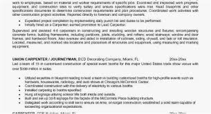 Best Place To Post Resume Amazing 60 Inspirational Best Places To Post Resume Screepics