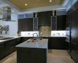 Light Under Kitchen Cabinet Kitchen Lights Under Kitchen Cabinets With Recessed Lamp Under