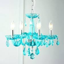 multi colored crystal chandelier color crystal chandelier colored crystal chandeliers lamp world for contemporary home colored