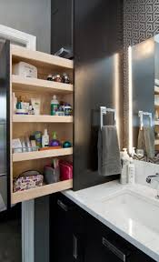 Toilet With Sink Attached Best 20 Toilet Sink Ideas On Pinterest Toilet With Sink Small