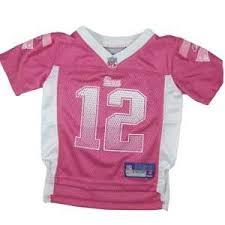 Girls Patriots Patriots Jersey Girls Jersey