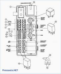 fuse box on chrysler town and country wiring library 2006 chrysler town country fuse box diagram 2004 pacifica 2008