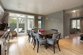 flooring for dining room. spectacular flooring for dining room in home decoration interior design styles with