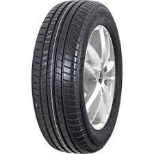 58.56 € | <b>Bridgestone Turanza T005 185/65</b> R14 86H