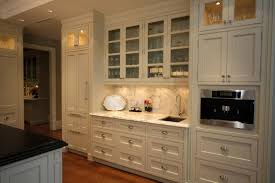 Kitchen Cabinet For Microwave Kitchen Cabinets Wall Cabinet Height Combined Range Hood With Fit
