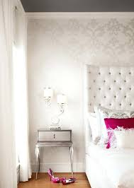 cool wallpaper designs for bedroom. Contemporary Designs Wallpaper For Bedroom Girly Walls Super Cool Ideas  Innovative About Inspired  With Cool Wallpaper Designs For Bedroom