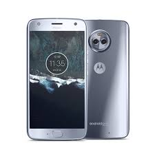 moto android. moto x4 for android one (image: google/motorola)