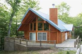 architectural home design. Delighful Home Traditional AFrame Home Design With Steep Roof Lines In The A Shape And  Large To Architectural Home Design