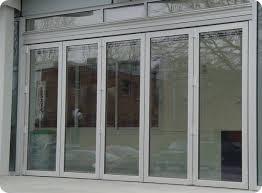 accordion glass doors with screen. best accordion glass doors with screen