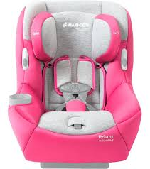 car seats infant replacement car seat covers maxi cover passionate pink graco snugride 30