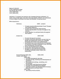 50 Best Of Esthetician Resume Sample Resume Writing Tips Resume
