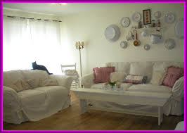 shabby chic furniture colors. Shabby Chic Bedroom Paint Colors Shocking Living Room Ideas Craft Furniture Pic Of Styles And Design