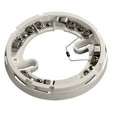 apollo series 65 base with diode c tec fire alarms call apollo series 65 heat detector wiring diagram apollo 45681 200 series 65 base