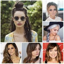 Square Face Shape Hairstyles Hairstyles With Bangs Hairstyles 2017 Best Haircuts And Hair