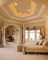 High Ceiling :)) Future Bedroom :)