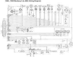 wrg 1635 upright scissor lift wiring diagram jlgsor lift control box fair wiring diagram upright tiger sl mx19 10 grove manlift 4