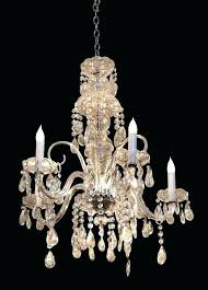 crystal chandelier for photo 1 of 6 full image for crystal chandelier for chandelier