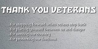 Veterans Day Quotes Interesting 48 Veterans Day Quotes 48 With Images To Make Us Proud