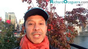 questions savvy business owners ask me about networking w richard questions savvy business owners ask me about networking w richard oceguera conference networking