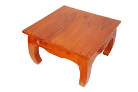 best wood for making furniture. to buy good quality teak and sheesham wood table visit adlakha furniture best for making i