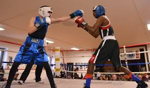 Image result for amauter boxing