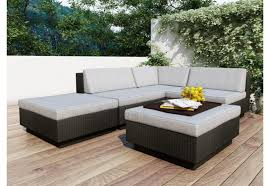 grey patio furniture new ideas gray wicker outdoor furniture and gray rattan wicker gray garden furniture gray patio furniture covers