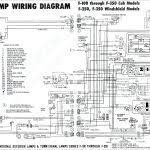 2000 ford explorer wiring diagram reference 2000 ford f250 trailer 2000 ford explorer wiring diagram new ford f53 headlight switch wiring diagram electrical work wiring