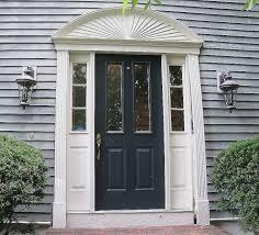 sectional garage door jamb detail beautiful repairing a rotten door entry