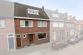 Waterleidingsingel 22 In Venlo 5915 Vx Woonhuis Te Koop Vetebe Bv