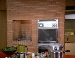Middle Class Modern House Stalking The Brady Bunch House - Brady bunch house interior pictures