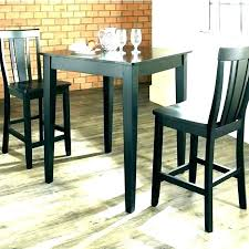ikea round table and chairs small dining table and chairs small dining table with chairs 2