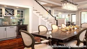 Contemporary Dining Rooms contemporary dining room decorating ideas youtube 5688 by guidejewelry.us