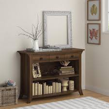 transitional living room furniture. Wonderful Living Brown Oak Console Table With Storage For Transitional Living Room Ideas  Charming Your Interior Design Basket Furniture Organization Bar Parsons Modern Sofa  Throughout