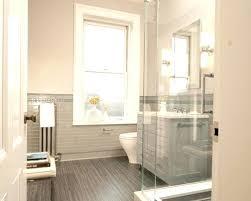 transitional bathroom ideas. Transitional Style Bathroom Idea In New Ideas