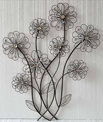 flowers metal art wall decor metal decor wall art artwork  on metal flower wall art canada with flowers metal art wall decor metal decor wall art artwork