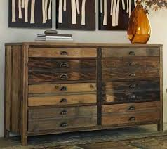 Reclaimed Wood Bedroom Furniture Reclaimed Furniture For Bedrooms ...