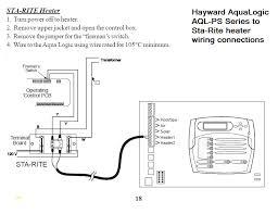sta rite pool heater troubleshooting unique 4 wire submersible pump sta rite pool heater troubleshooting unique 4 wire submersible pump wiring diagram 38 wiring diagram