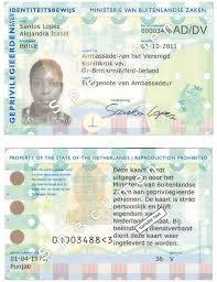 jpg - diplomatenausweis-niederlande Commons File Wikimedia